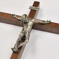 """Jesus in Agony, 10"""","""