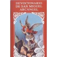 Devocionario De San Miguel Arcangel