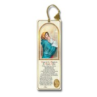 Bookmark Madonna of the Street
