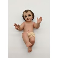 """Baby Jesus, 6"""""""