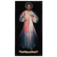 Divine Mercy, 5x10