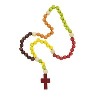 Kiddie Rosary