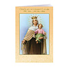 Our Lady of Mount Carmel Novena and Prayers