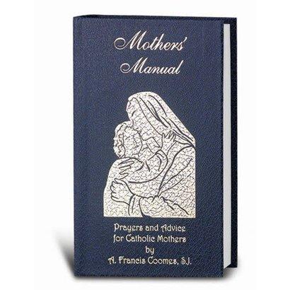 Mothers Manual Book