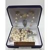 Pearl Ameth Rosary