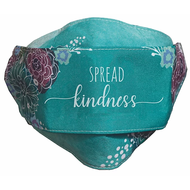 Face Mask Spread Kindness