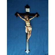 """Crucifix, 33"""""""