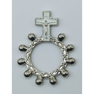 Pocket Rosary