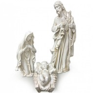 Nativity Set, 24""