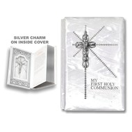 My First Holy Communion Missal