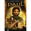 Paul the Apostle DVD