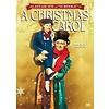 Ignatius Press A Christmas Carol