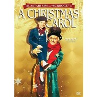 Ignatius Press A Christmas Carol