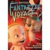 Ignatius Press Skiff and AJ's Fantastic Voyage