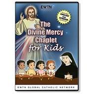 Ignatius Press The Divine Mercy Chaplet