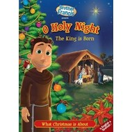 Ignatius Press O Holy Night