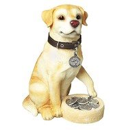 Dog Pet Medal