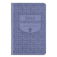 Daily Insparations Book
