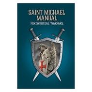 St. Michael Manual for Spiritual Warfare