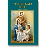 Family Prayer Book
