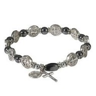 Benedict Stretch Bracelet