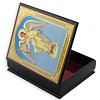 Guardian Angel Icon Rosary Box