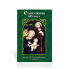 Christmas Wishes-Holy Family Greeting Card
