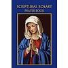 Scriptural Rosary- Prayer Book