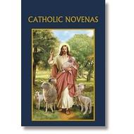 Catholic Novenas