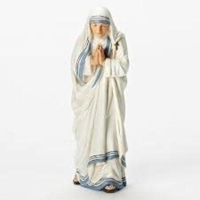"St. Teresa of Calcutta, 5.5"""