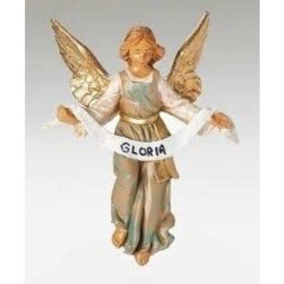 5' Scale Gloria Angel