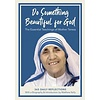 Do Something Beautiful for God book