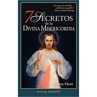 7 Secrets of Divine Mercy in Spanish