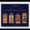 A Little Book Of Saints