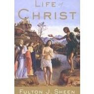 Life of Christ Rev/E