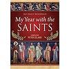 My Year w/ The Saints