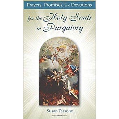Prayers, Promises & Devotions