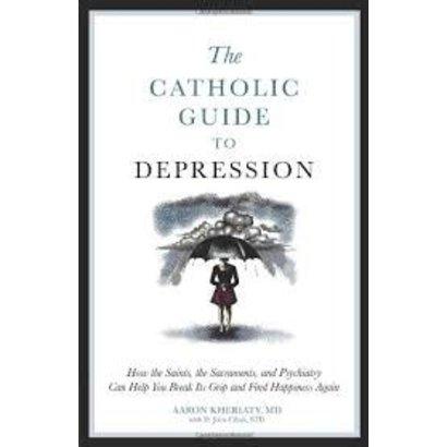 Catholic GuideTo Depression