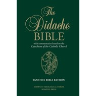 The Didach Bible