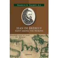 Jean de Brebeuf