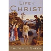 Life of Christ