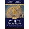 The World's First Love (2nd Edition)