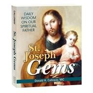 St. Joseph Gems
