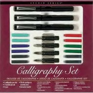 Studio Series Calligraphy Pen