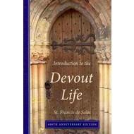 Introduction to the Devout Life; St. Francis de Sales