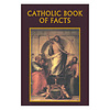 Aquinas Press® Prayer Book - Catholic Book of Facts
