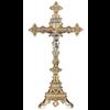 Altar Crucifix- Versailles