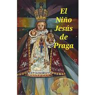 El Nino Jesus de Praga