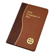 Daily Companion For Men