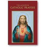 Treasured Catholic Prayers